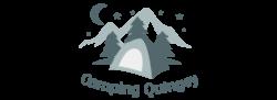 Camping Quingey