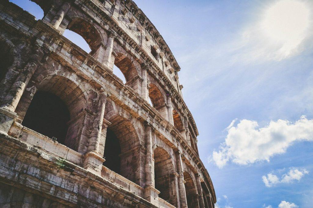 visiter-rome-en-3-jours